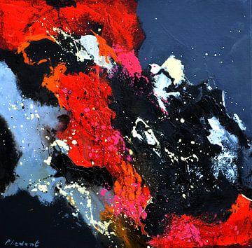 abstract 4461801 von pol ledent