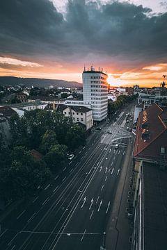 Sundowner Kassel von Flave_de