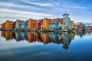 Dutch Colors II