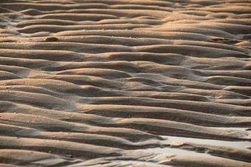 Zand von peterheinspictures