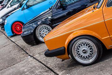 VW Velgen sur Otof Fotografie