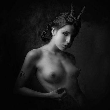 Lilith, Jacek Poprawski van 1x