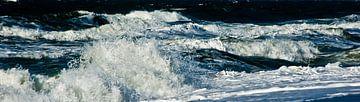 Surf (breedbeeldfoto)