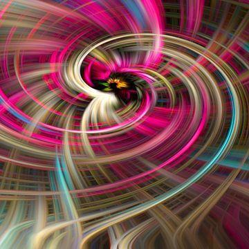 Twirl 8