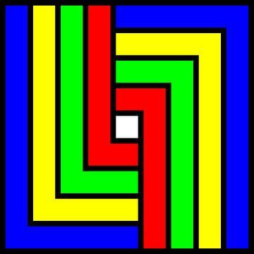 ID=1:4-05-46 | V=042-R-04 van Gerhard Haberern