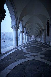 Piazza San Marco 01 01