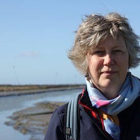 Gerda de Voogd avatar