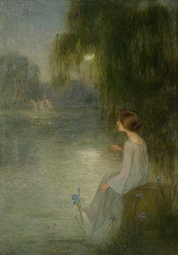 Joan Brull~Traum