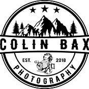 Colin Bax profielfoto