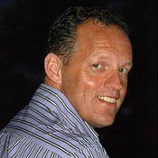 Willem Vernes photo de profil