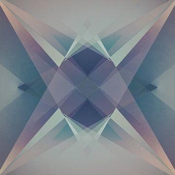 RAD XCXVI van Pascal Deckarm