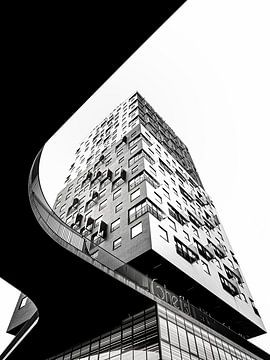 La Liberté sur Mieke Engelbos Photography