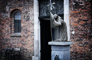 t Paeterke Venlo von Eric Sweijen