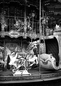 Carrousel van Lysanne Artcrafx
