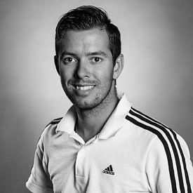 Martijn Bravenboer avatar