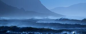 Island von Kneeke .com