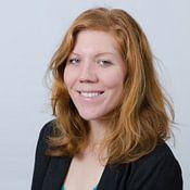 Andrea Loot Profilfoto