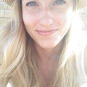 Carlien Hartgerink profielfoto