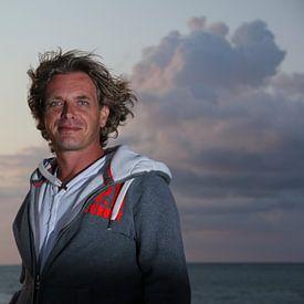 John ten Hoeve avatar