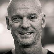 Rob Herstel profielfoto