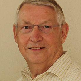 Gerrit Koster avatar
