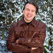 Johan Wouters profielfoto