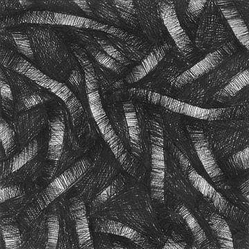 Auflösung von ART Eva Maria