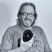 Alexander Schulz photo de profil