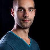 Dennis Van Den Elzen profielfoto