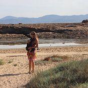 Kimberley Fennema Profilfoto