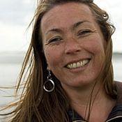 Desiree Meulemans profielfoto