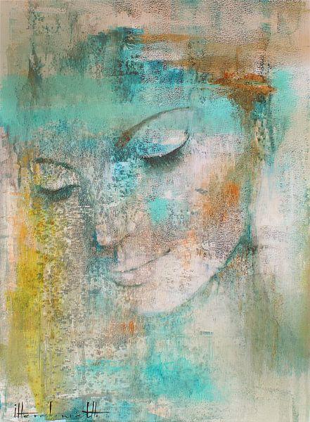 Emma von Atelier Paint-Ing
