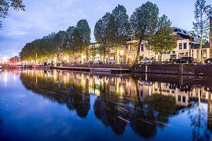 De Bemuurde Weerd in Utrecht van