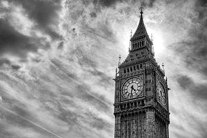 04:30 - Big Ben