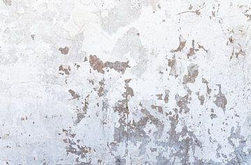 Texture d'arrière-plan de vieux murs grunge sur Alex Winter