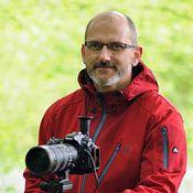 Rolf Schnepp Profilfoto