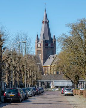 Ginneken - Breda van I Love Breda
