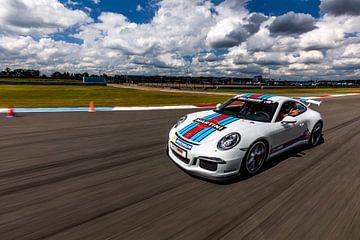 Porsche Racing  von Robin Smit