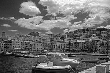 Klassisches Italien von Ellinor Creation