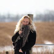KB Design & Photography (Karen Brouwer) profielfoto