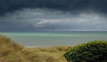 2863 Energie von Adrien Hendrickx