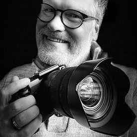 Eddy Westdijk avatar