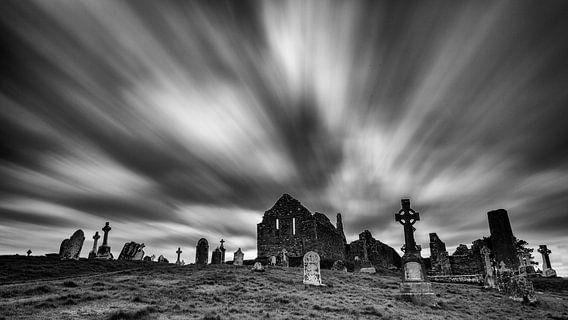 Spooky van Richard Reuser