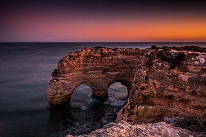 Portugal von Chris de Gier