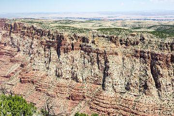 Grand Canyon van Els Broers
