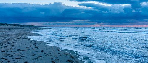 November Beach part 8