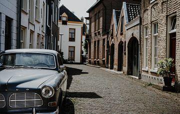 Doesburg entdecken von Pictured By JOY