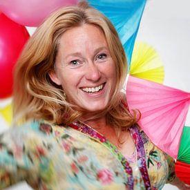 Marianne Ottemann - OTTI avatar