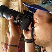 Bas van Veen profielfoto