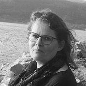 Anne Ponsen Profilfoto